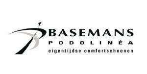 Basemans
