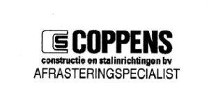 Coppens