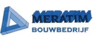 Meratim