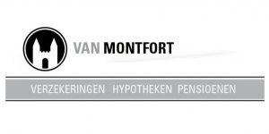 MontfortVerzekeringen