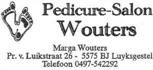 PedicureWouters