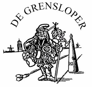 cropped-logo-de-grensloper.300x283.png