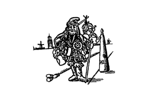 2016-05-17-de-grenslopers-logo.900x600
