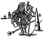 cropped-logo-150x129.png